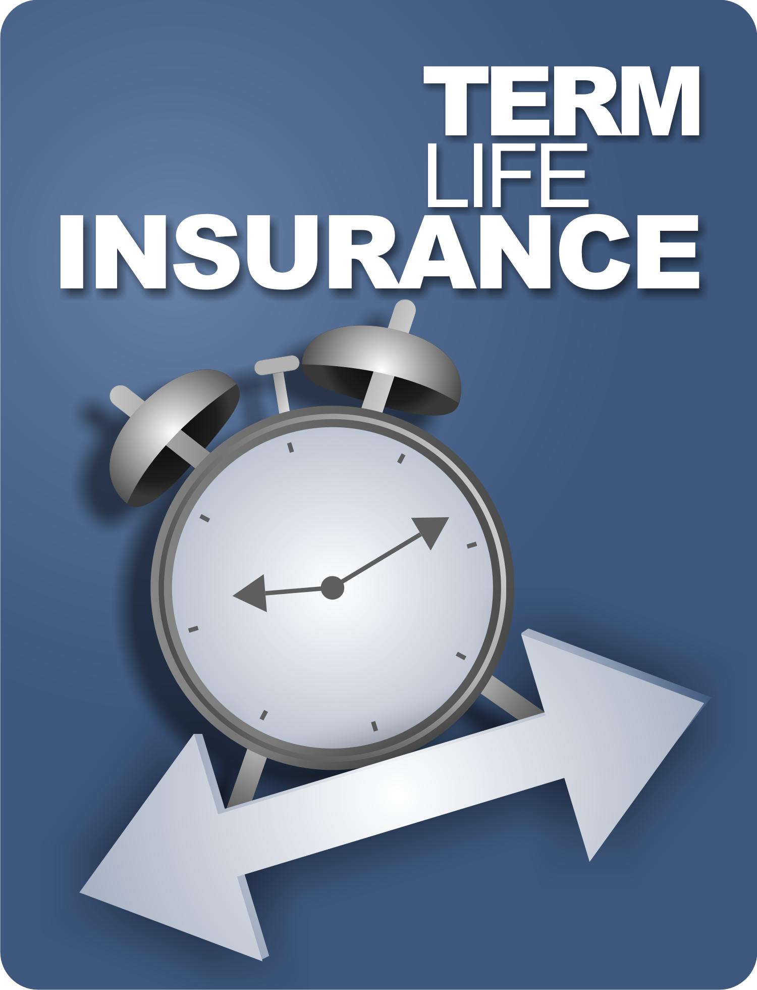 term-life-insurance1