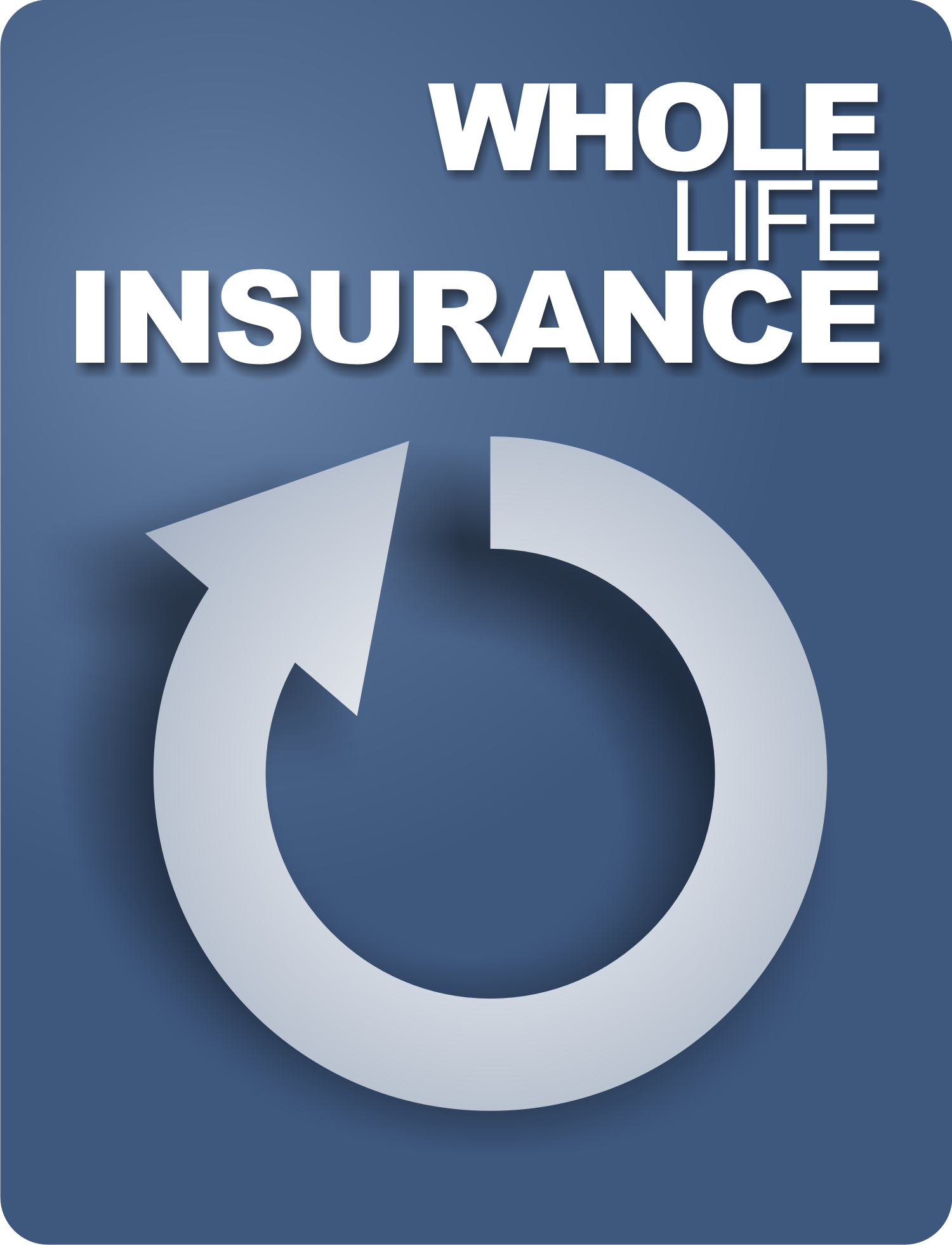 Whole Life Insurance Explained…