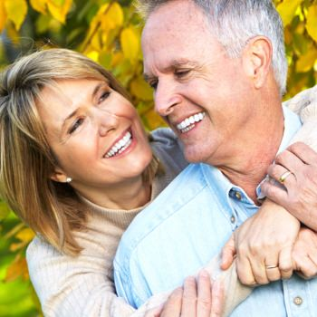 Burial insurance benficiary