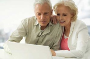 best rates on burial insurance premiums