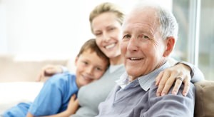 burial insurance for seniors