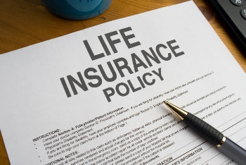burial insurance beneficiary change