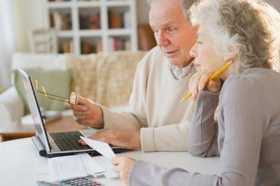 more life insurance coverage for seniors